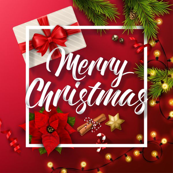 Download Christmas Songs Mix (Top Christmas Songs Mix) Fast