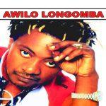 Best of Awilo Longomba Mixtape