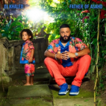 Best of DJ Khaled Mixtape 2019 (Old & New DJ Khaled Songs)