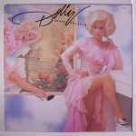 Best of Dolly Parton Mixtape (Dolly Parton Greatest Hits)