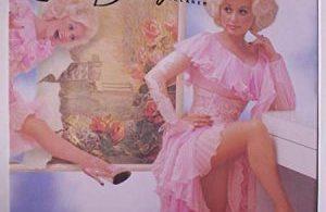 Best of Dolly Parton Mixtape (Dolly Parton Greatest Hits)