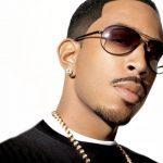 Best of Ludacris Mixtape (Ludacris Mp3 Songs)