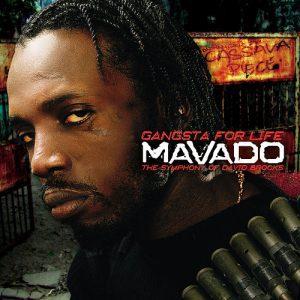 Best Of Mavado Mixtape (Mavado Best Reggae Songs)