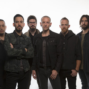 Linkin Park Greatest Hit Songs (Linkin Park DJ Mix)