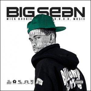 The Best of Big Sean Mixtape (Big Sean Songs DJ Mix)