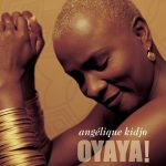 Best of Angelique Kidjo Mixtape (Angelique Kidjo Hit Songs)