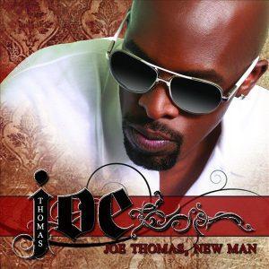Best of Joe Thomas Mixtape (Joe Thomas MP3 Songs)