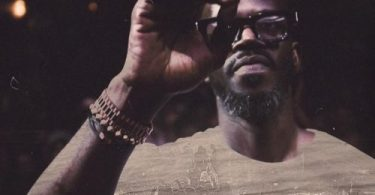 Black Coffee – Music is King 2019 Appreciation Mix
