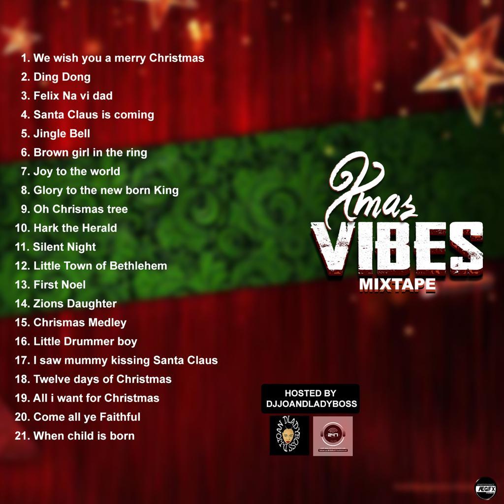 Download Slow Christmas Carol Mp3 Songs Mixtape December 2019 Fast