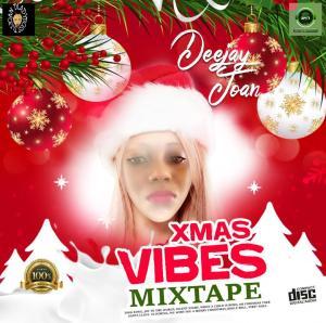 Slow Christmas Carol Mp3 Songs Mixtape December 2019