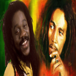 Strictly Bob Marley & Lucky Dube Mixtape