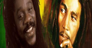 Strictly Bob Marley & Lucky Dube Mixtape