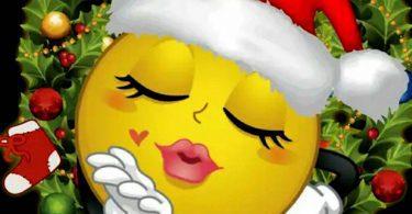 World's Best Christmas Carol Mixtape (Best Xmas Songs)