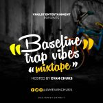 Baseline Trap Vibez Mixtape (Best Trap Songs 2020)