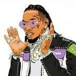 Best of OffSet DJ Mixtape (Best OffSet Mp3 Songs)