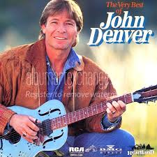 John Denver Greatest Hits DJ Mixtape (Best John Denver Songs)