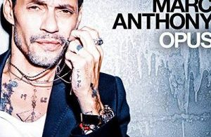 Marc Anthony Mixtape (Best Marc Anthony Songs)