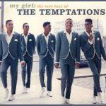 The Temptations Greatest 60's Hits Mp3 Songs Mixtape