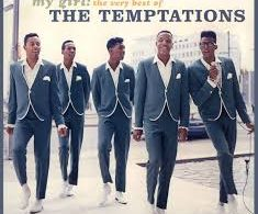 The Temptations Greatest 60's Hits Mp3 Songs Mixtape