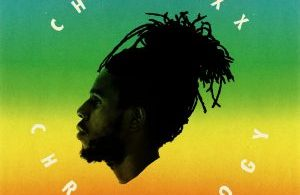 Best of Chronixx Mixtape (chronixx Mp3 Songs)
