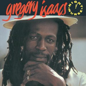 Best Of Gregory Isaacs Mixtape (Best Gregory Isaacs Mp3 Songs)