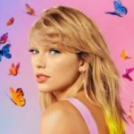 Best of Taylor Swift Mp3 Songs Mixtape (Taylor Swift  Top Hit Songs)