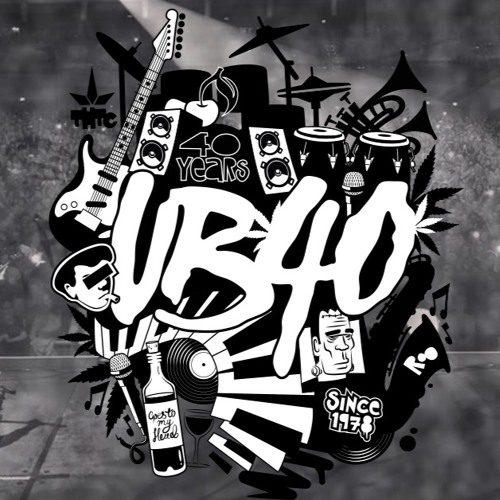 ub40 hits greatest mixtape reggae mp3 mix dj foreign tracklist playlist yes hotukdeals songs enjoy