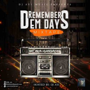 Old School Hip Hop Mixtape (Old HipHop Mp3 Songs)