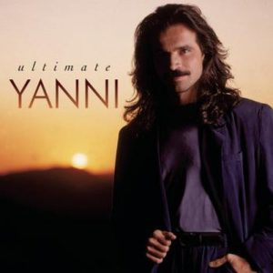 Best of Yanni DJ Mix (Yanni New Age Mp3 Songs)