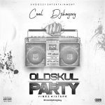 Cool Dj Shogzey – Best OldSkul Mp3 Songs Mixtape