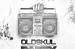 Cool Dj Shogzey – Best OldSkul Mp3 Songs Mixtape