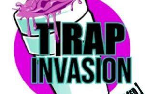 Dj Jambo – Trap Invasion (Unlimited Trap Mp3 Mixtape 2020)