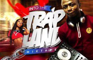 DJ Klassique – Best Trap Mp3 Songs Mixtape 2020