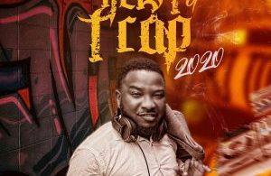 DJ Philbaddest – Heist Of Trap Mixtape ( 2020 Mp3 Songs Trap Mix)