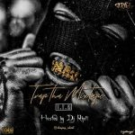 DJ Rhell – Trap Tha Mixtape (Foreign Trap DJ Mix 2020)
