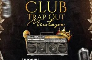 DJ Biosky - Club Banger Trap Mixtape (Best 2020 Trap Mp3 Songs)