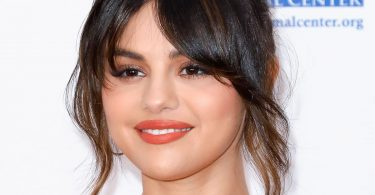 Selena Gomez MegaMix (Best of Selena Gomez Mixtape)