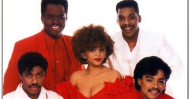 Atlantic Starr Greatest Hits Mix (Atlantic Starr Non Stop Mixtape)