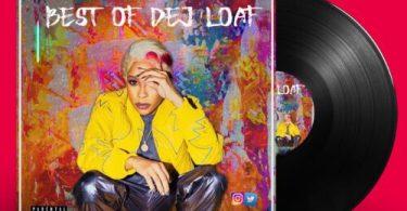 Best of Dej Loaf Mixtape (Dej Loaf Mp3 Songs MegaMix)