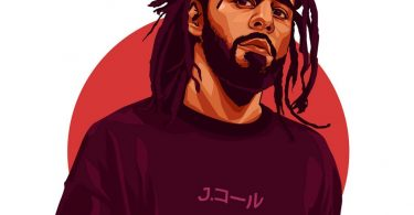 Best of J. Cole Mixtape (J. Cole Mp3 songs DJ Mix)