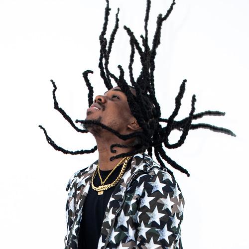Best of Jahmiel Mixtape (Jahmiel Songs DJ Mix)