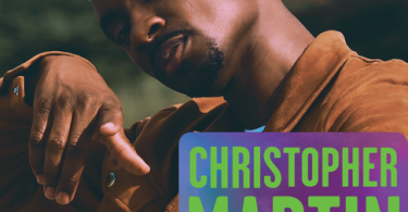 Christopher Martin Mixtape (Christ Martin Reggae Songs Mix)