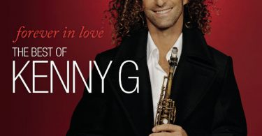 Kenny G Mega Mixtape (Kenny G Songs Mix)