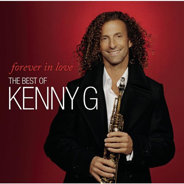 Kenny G Mega Mixtape (Kenny G Songs Mix)