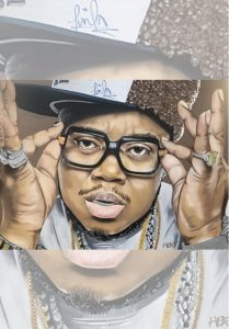 Twista Greatest Hits DJ Mixtape (Best of Twista Songs Mix)