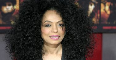 Diana Ross Mega Mixtape (Diana Ross Greatest Hit Mix)