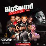 Download Bigsound Mix Vol.4 By Mastermind DJ Dave (Foreign Mix)