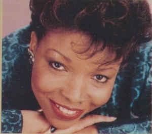 Best Of Judy Boucher Reggae Mixtape (Judy Boucher Songs)
