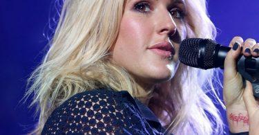 Ellie Goulding Best Songs DJ Mix (Ellie Goulding Mega Mixtape)