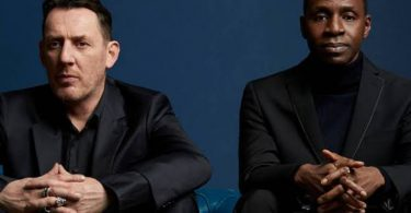 Lighthouse Family Mix (Greatest Lighthouse Family Hit Songs)